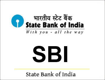 https://bankexamportal.com/images/SBI_Logo.png
