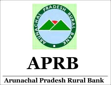 Arunachal Pradesh Rural Bank   BANK EXAM PORTAL : IBPS, SBI, PO ...
