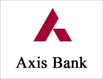 Axis Bank Young Bankers Program 2017 Bank Exam Portal