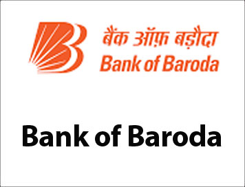 jobs bank of baroda wealth management professionals and various