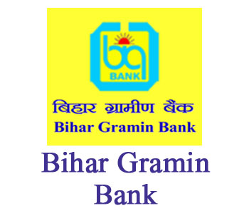 bihar garmin bank online application