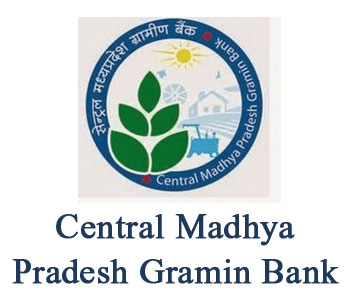 central madhya pradesh gramin bank jabalpur branch