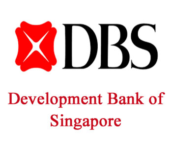 Bank Exam Portal
