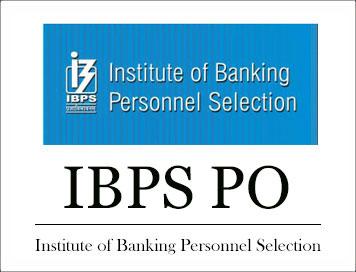 BANK EXAMS PREPARATION MATERIAL PDF DOWNLOAD