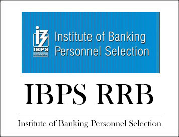 Image result for ibps logo rrb