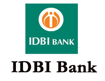 idbi bank locations in ahmedabad