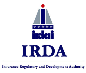 IRDA (Insurance Regulatory and Development Authority of India) Recruitment 2017