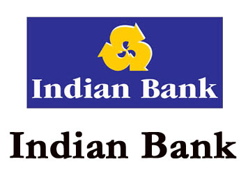 Download) Indian Bank Previous Year Exam Papers   BANK EXAM