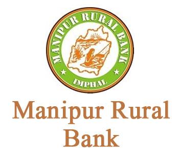 Manipur Rural Bank Mudra Loan