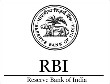 rbi grade b recruitment 2014 notification pdf