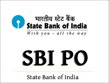 Sbi po exam previous sample papers download bank exam portal sbi po exam previous sample papers download spiritdancerdesigns Gallery