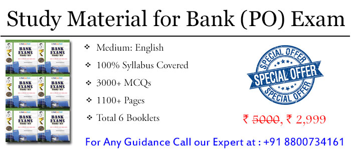 Ultimate English for Bank Exams Preparation: IBPS and SBI ...